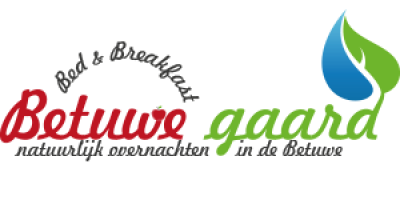 Betuwegaard Logo
